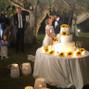 Le nozze di Stefania e Masseria Montalbano 6