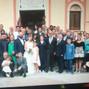 Le nozze di Manuela e Ania Dabrowska Photography 7