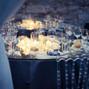 Le nozze di Giacomo Biasci e FeStile - Wedding & Event Design 20