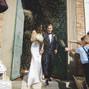 Le nozze di Lucrezia Ballerini e VideoproVettorato 22