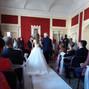 Le nozze di Denise Grenno e Ego Atelier sposi 10