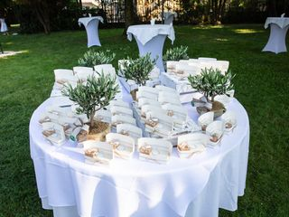 Kaire srl Catering & Banqueting 3