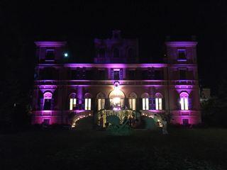 Villa Manodori 1