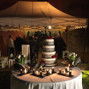 Le nozze di Paola Severgnini e Gusto Barbieri Banqueting & Catering 22