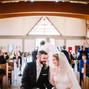 le nozze di JOHN RUCCI e Hakuna Matata Wedding Team 31