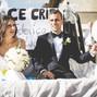Le nozze di Lucrezia Ballerini e VideoproVettorato 23
