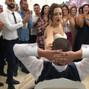 le nozze di Alessio Ratta e Crianimation 2