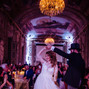 le nozze di JOHN RUCCI e Hakuna Matata Wedding Team 32