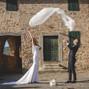Le nozze di Lucrezia Ballerini e VideoproVettorato 24