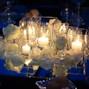 Le nozze di Giacomo Biasci e FeStile - Wedding & Event Design 23