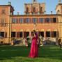 Le nozze di MariaGiulia Neri e Villa Manodori 7