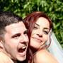 le nozze di Elisa Mair e Itinerari di Luce di Elisabetta Gazziero 9