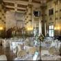 le nozze di Federico Anagrafica Rizzo e Il Parco Fioreria 9