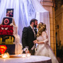 le nozze di JOHN RUCCI e Hakuna Matata Wedding Team 33