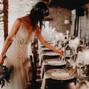 Le nozze di Valentina Conticini e Magical Moment 11