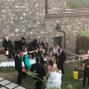 Le nozze di Regina Terlino  e Villa della Porta 9