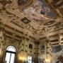 le nozze di Federico Anagrafica Rizzo e Il Parco Fioreria 10