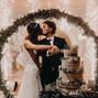 Le nozze di Valentina Conticini e Magical Moment 12