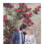 Le nozze di Jessica Pagli e Benedetta Taddei 6
