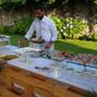 Le nozze di Giulia e Chef Party 26
