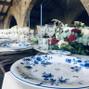 Le nozze di Giulia e Le Spose di Mirka 7