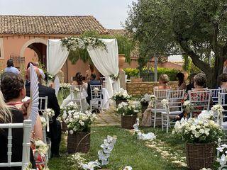 Villa D'Andrea 5