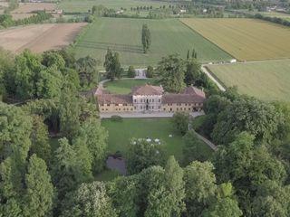 Villa Tacchi di Quinto 1