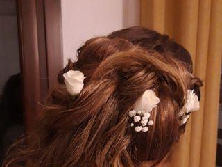 Hairfashion Guido 1