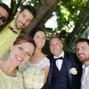 le nozze di Veronica e Chiara e Stefano Music Planner 2