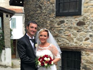 Le Spose di Daniela 2
