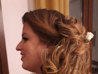 Hairfashion Guido 2