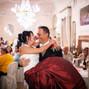 le nozze di Enrico Beccati e Castello Bevilacqua 32