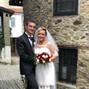 le nozze di Marco e Le Spose di Daniela 9
