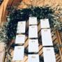 Le nozze di Giulia e Le Spose di Mirka 9