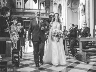Le Spose di Giò 5