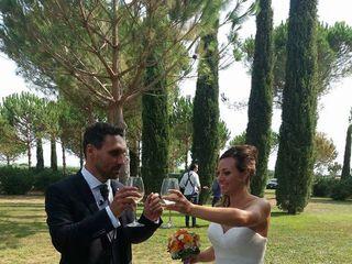 Agriturismo Villa Toscana 5