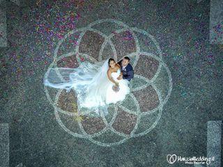 Marzia Wedding Fotografa 1