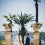 Le nozze di Fede e Studio Campanelli Fotografo 196