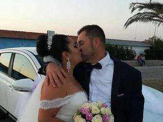 Le Spose di Rosy 5