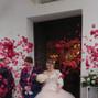 le nozze di Chiara Merlo e Atelier Gruppo Ci-Due 9