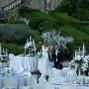 Le nozze di Marco Guidi e Villa Garzoni 6