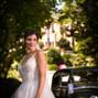 Le nozze di Fede e Studio Campanelli Fotografo 197