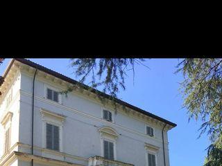 Villa Corte 2