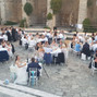 le nozze di Federica Lamacchia e Mstaff catering 12