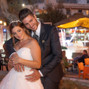 Le nozze di Martina F. e Salvo Puleo Fotografo 9