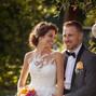 Le nozze di Irene S. e Walter Moretti Fotografo 37