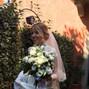 le nozze di Alya e Artemide Eventi 13