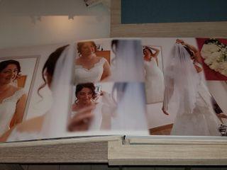 Video & Foto Design 2