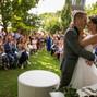 Le nozze di Irene S. e Walter Moretti Fotografo 38