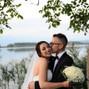 Le nozze di Giulia e FotoBarbara 13